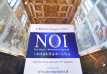 movimento-noi-cattolici in politica