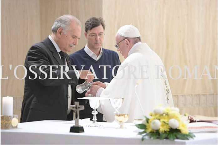 PapaFrancesco-GiampieroCardillo-1