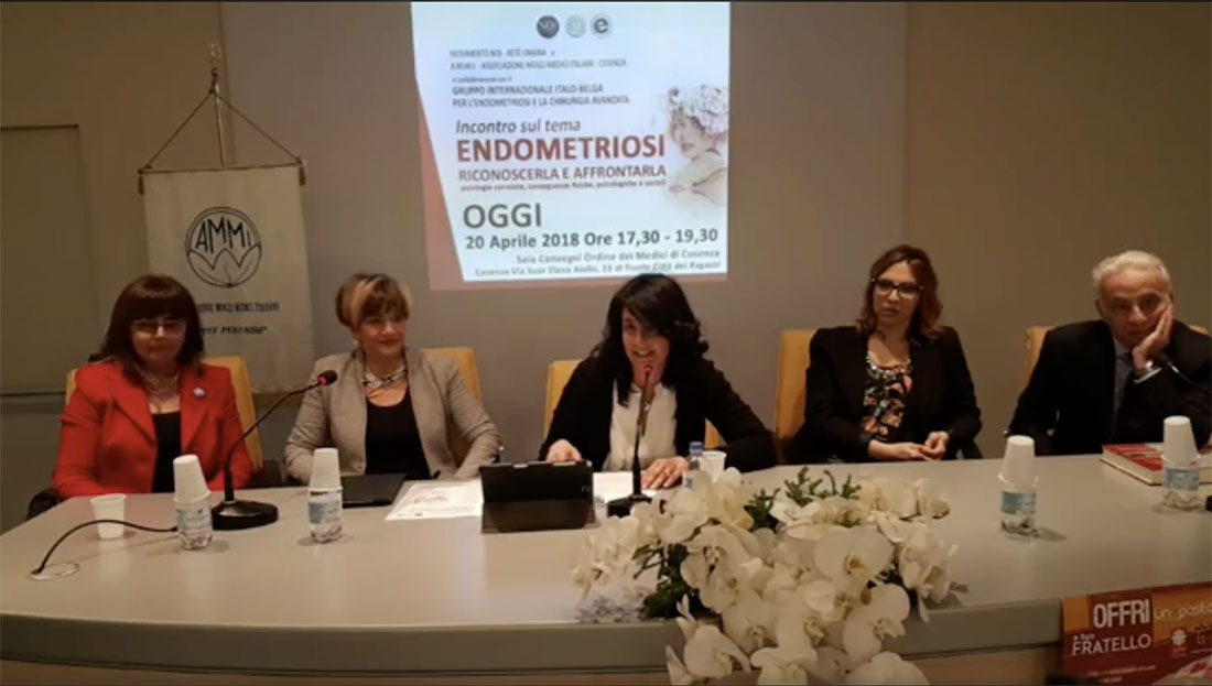 relatori-convengo-endometriosi-movimeno noi