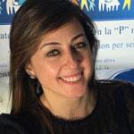 Eleonora Cafiero