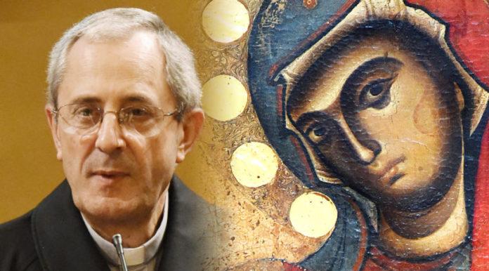 cosenza-cristiana-monsignor-francesco-nole