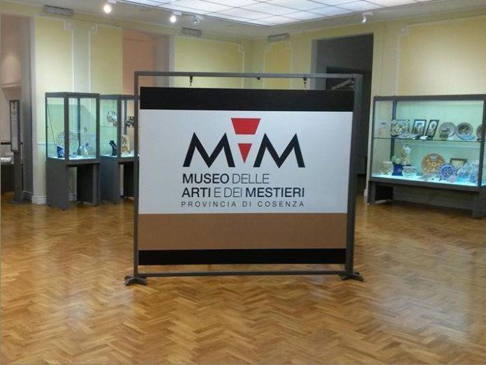 Museo MaM