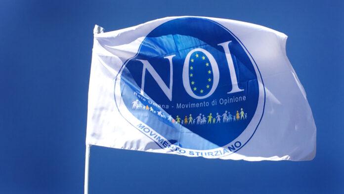La-Bandiera-del-Movimento-sturziano-NOI